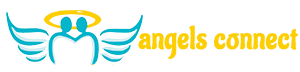 @Angels Connect