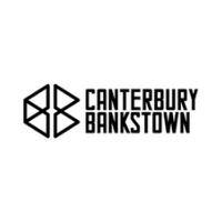 Bankstown Council